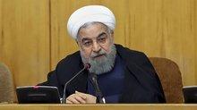 İran'dan Kuveyt'e: Gerekli kararlar alınacak