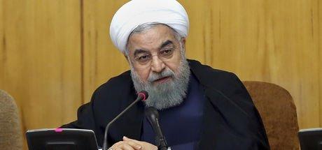 İran'dan Kuveyt'e tepki: Gerekli kararlar alınacak