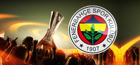 Fenerbahçe'nin Avrupa Ligi'ndeki rakibi Sturm Graz oldu