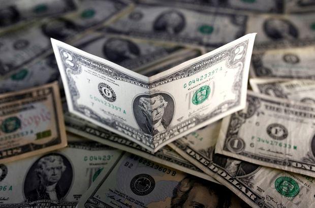 Dolar Kaç Tl 1 20 07 2017