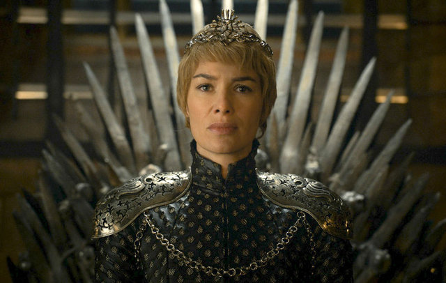 Game of Thrones dizisinin oyuncularından Lena Headey evini satıyor