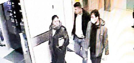 Satılan böbreği yurtdışına nakil eden Ülkü ve Cemil Ş. çifti tutuklandı