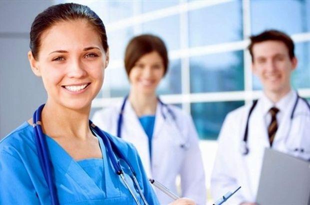 Sağlık Bakanlığı personel alımı tercihleri başladı