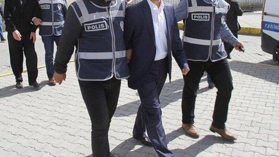 FETÖ'den 220 gözaltı