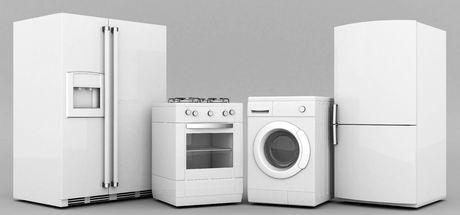 Beyaz eşya sektöründe teknoloji gelişmeye devam ediyor