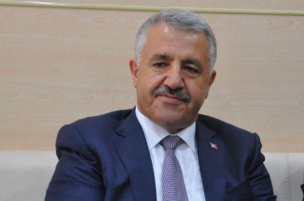 Ahmet Arslan'ın kardeşi Okan Arslan vefat etti