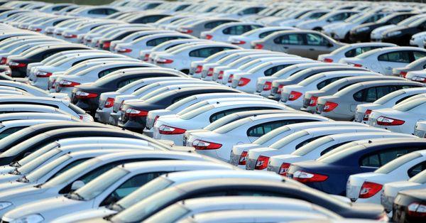 Fiyatların yükselmesi, ikinci el araç satışlarını artırdı