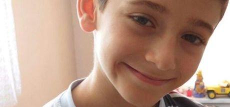 Kocaeli'de 14 yaşındaki Ömer denizde boğuldu