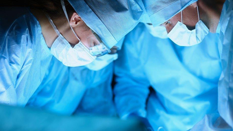Kalp ameliyatlarında izsiz yöntem: