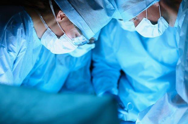Kalp ameliyatlarında estetik pencere