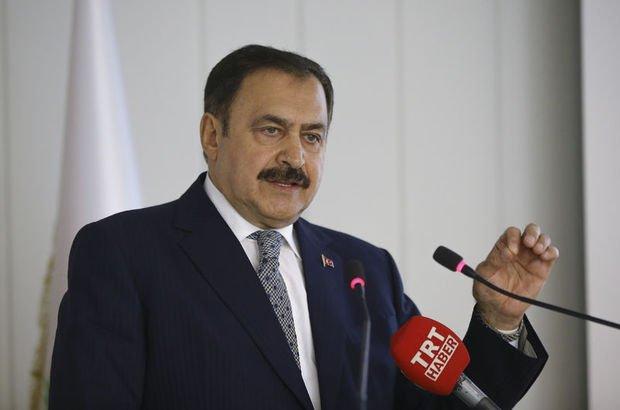 """""""İstanbul ve Marmara Bölgesi büyük bir felaketi atlattı"""""""