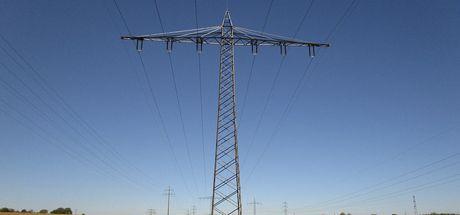 Türkiye'de toplam 6 ayda 79 elektrik santrali devreye girdi