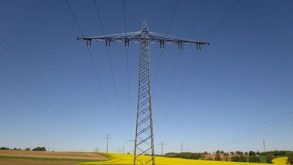 79 elektrik santrali devreye girdi