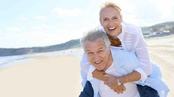 Emekliler için yaşanabilir ülkeler