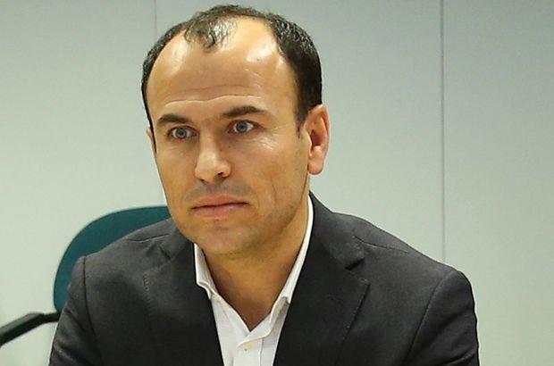 Bir HDP'li vekilin daha milletvekilliği düşürülüyor