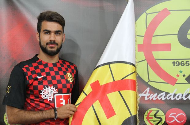 Eskişehirspor, Hasan Ayaroğlu ile sözleşme yeniledi