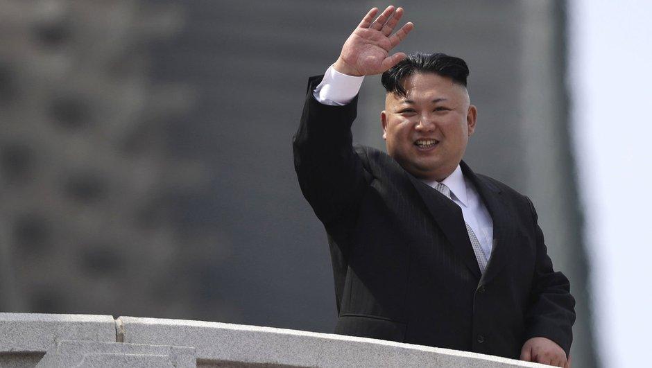 ABD, Kuzey Kore'ye seyahati yasaklıyor!