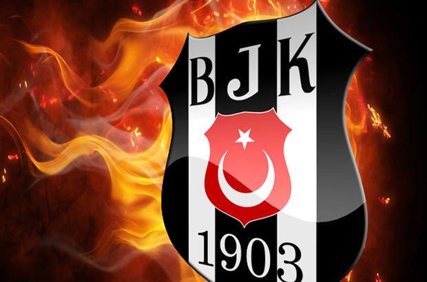 Beşiktaş Negredo'da sona yaklaştı