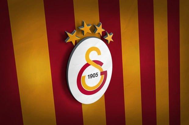 Galatasaray'da son durum