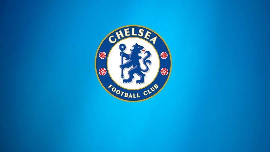 Chelsea transferi resmen açıkladı!