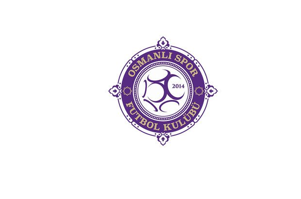 Osmanlıspor: 5 - Giresunspor: 0