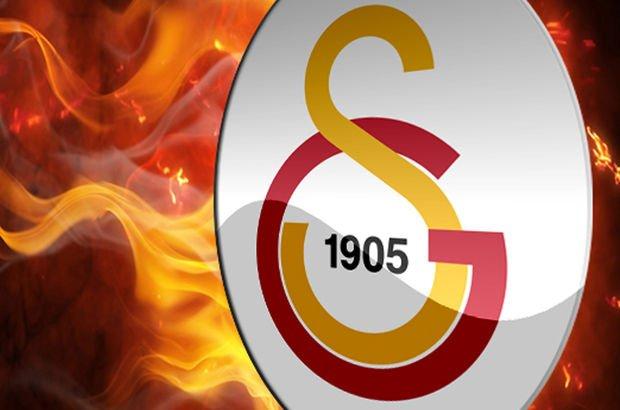 Galatasaray, Badou NDiaye ile ilgileniyor! Galatasaray transfer haberleri