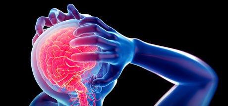 Beyin kanaması belirtileri nelerdir? Beyin kanamasından korunmanın yolları