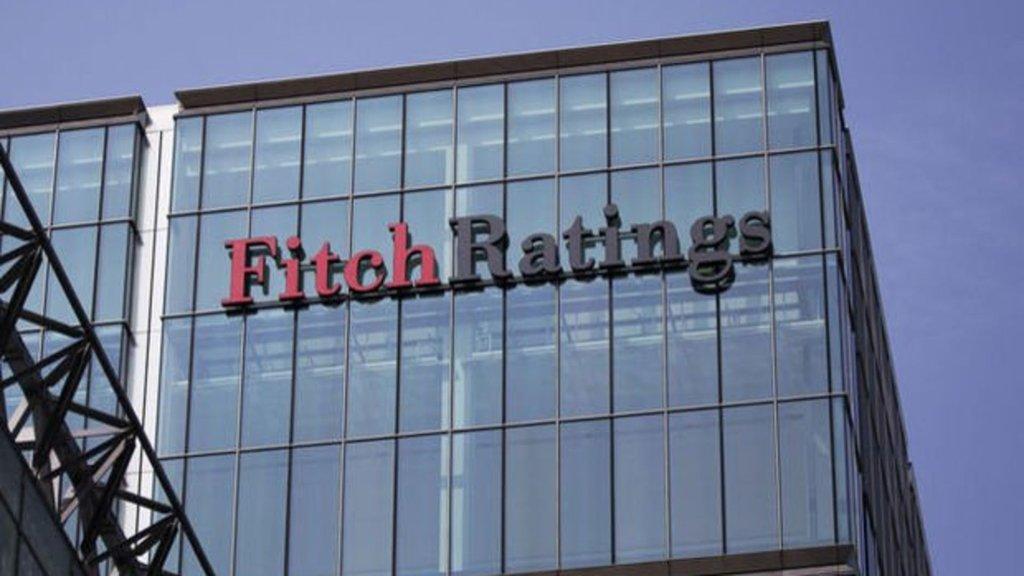 Kredi derecelendirme kuruluşu Fitch'ten Türkiye açıklaması