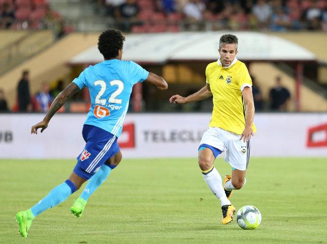 Fenerbahçe Gabigol ve Lucas Perez'in peşinde - Fenerbahçe'de günün transfer haberleri