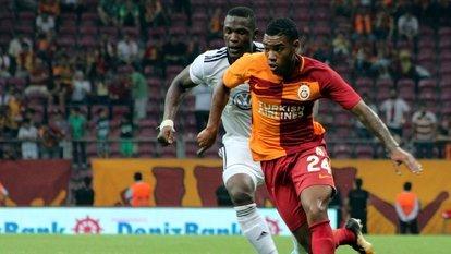 Meğer THY Galatasaray'a ödeme yapmamış!