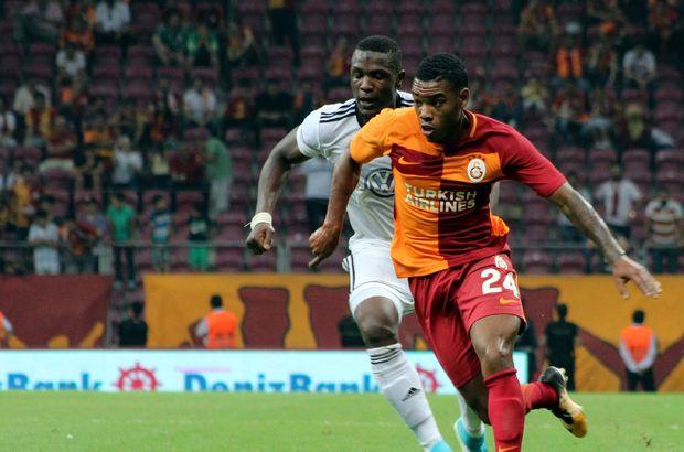 THY'nin Galatasaray sponsorluğu kısa sürdü