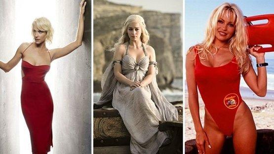 Popüler dizilerin kadın karakterleri
