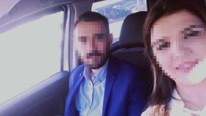 Karısı, DNA testinin sonucunu 'ortağına sor' dedi, sonrası korkunç!