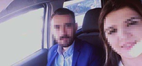 Kağıthane'de bir kişi ortağını öldürdü