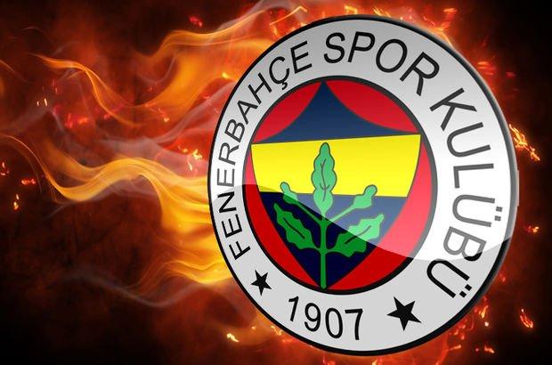 Fenerbahçe, Gabigol transferini yalanladı | Gabigol kimdir?