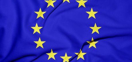 Avrupa Birliği'den İsrail'e Mescid-i Aksa çağrısı