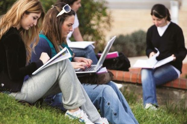 Üniversite tercih sonuçları ne zaman açıklanacak? 2017