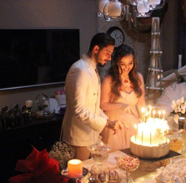 Selena'nın çocuk oyuncusu Gizem Güven sözlendi