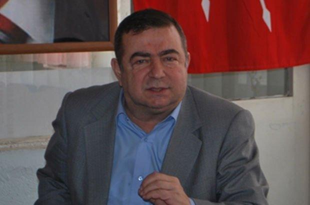 Eski CHP milletvekili Ahmet İhsan Kalkavan hayatını kaybetti