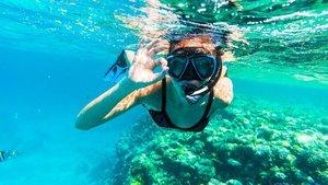 Uzmanlar uyarıyor! Yaz aylarında havuz ve denizdeki mikroplara dikkat!