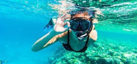 Yaz aylarında havuz ve denizdeki mikroplara dikkat!