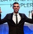 Beşiktaş, sezon öncesi hazırlıklarını sürdürmek için İspanya