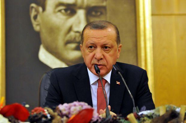 Guardian Kemal Kılıçdaroğlu Recep Tayyip Erdoğan