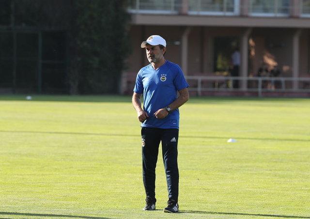 Fenerbahçe transfer haberleri - Fenerbahçe, Hatem Ben Arfa ve Lucas Lima ile anlaştı