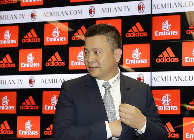 Milan efsanesi geri mi dönüyor? Transfere 190 milyon Euro harcandı!