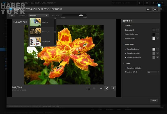 Download Adobe Photoshop Express For Laptop,PC,Windows