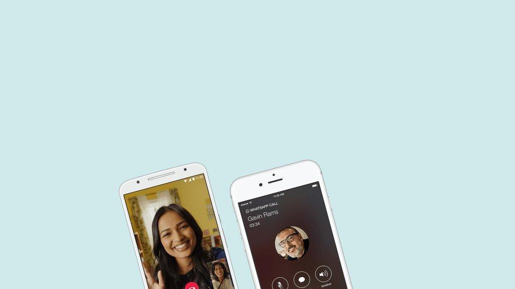 WhatsApp'a yeni özellikler geldi! Hemen İndirin