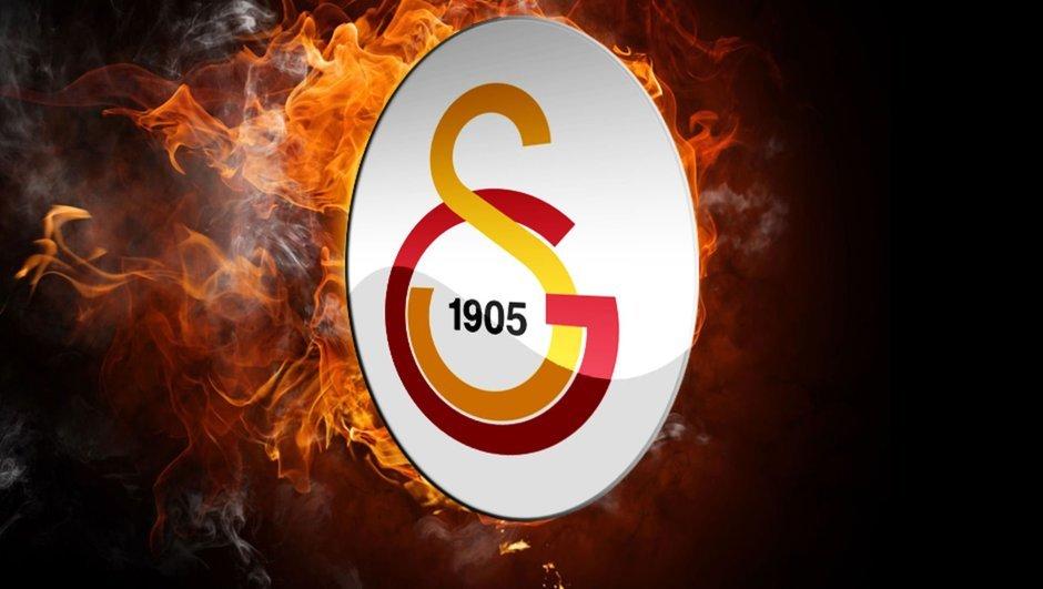 Galatasaray dev transferi bitirdi!