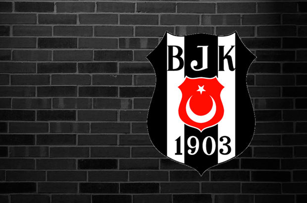 Beşiktaş transfer haberleri - Beşiktaş'ta Negredo transferi zirvesi