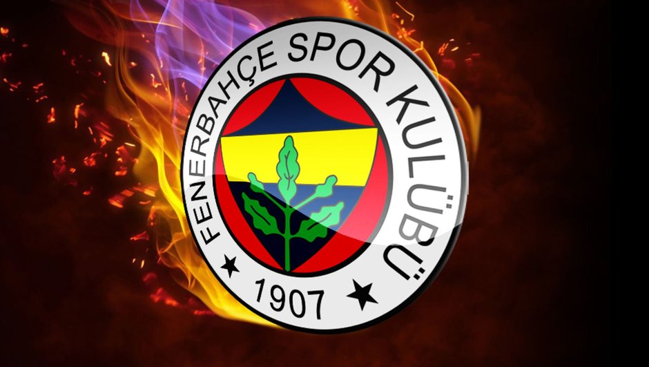 Ve Fenerbahçe 2 yıldızı İstanbul'a getiriyor!